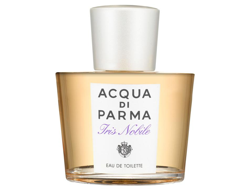 Acqua di Parma Iris Nobile Donna by Acqua di Parma EDT 100 ML.