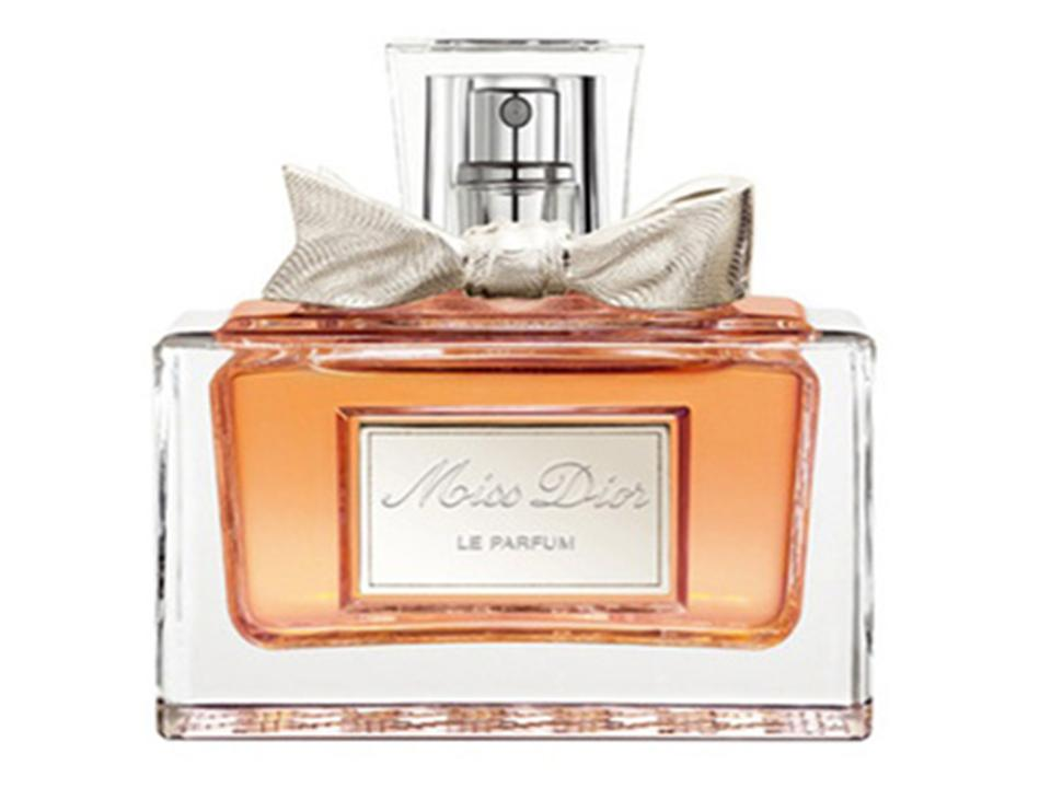 Miss Dior Le Parfum Donna by Dior Eau de Parfum 75 ML.