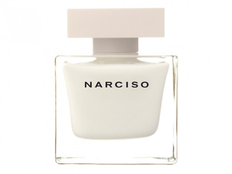 Narciso Donna by Narciso Rodriguez EDP NO TESTER 90 ML.