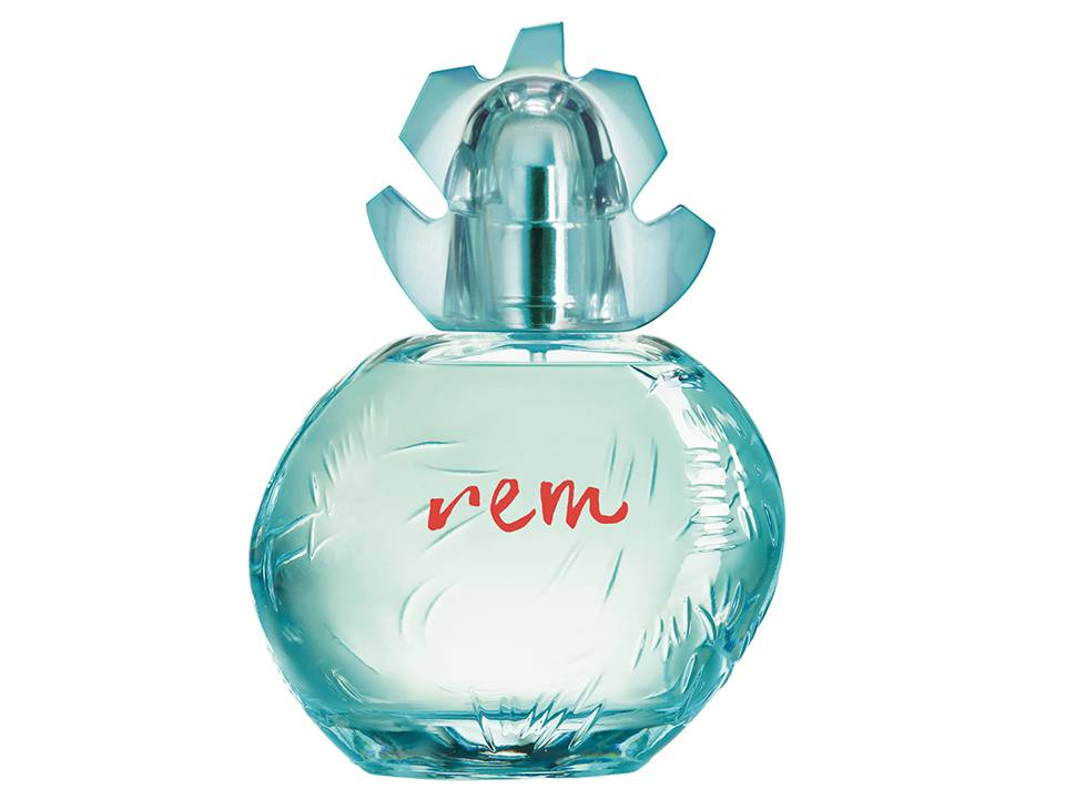 Rem   by Reminiscence EDT TESTER 100 ML.