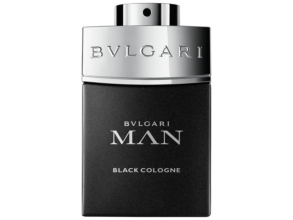 Bvlgari Man In Black Cologne by Bvlgari EDT TESTER 100 ML.