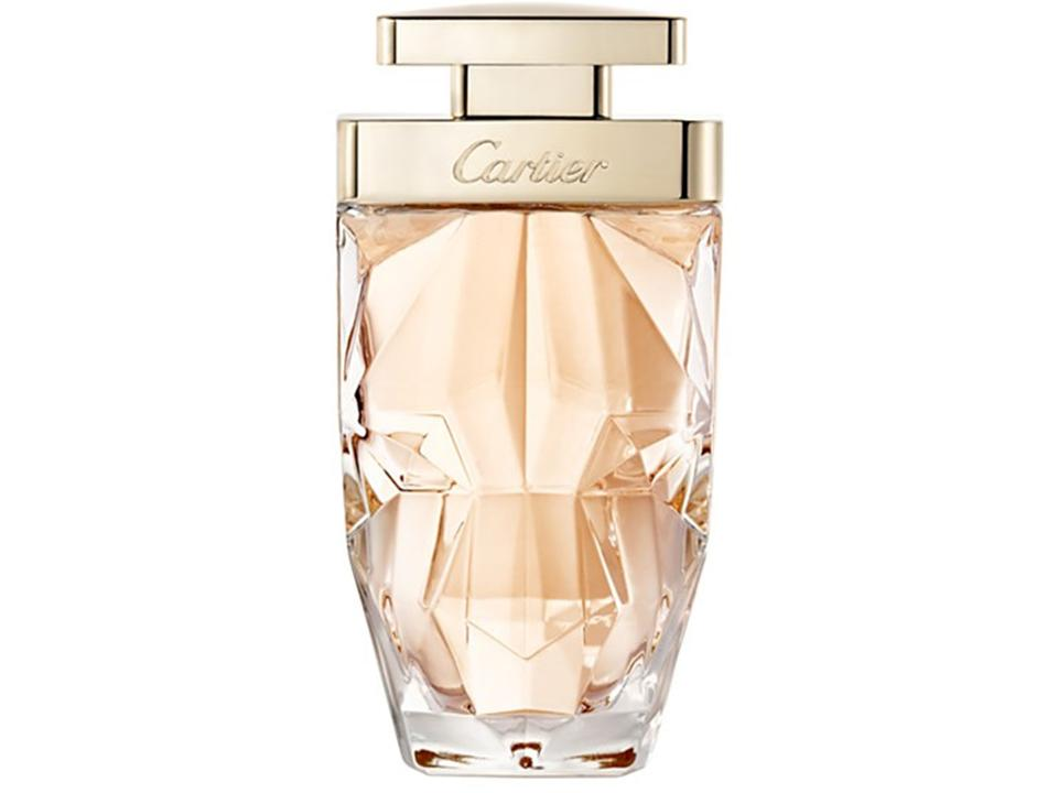 La Panthere Legere Donna by Cartier EDP LEGERE 75 ML.