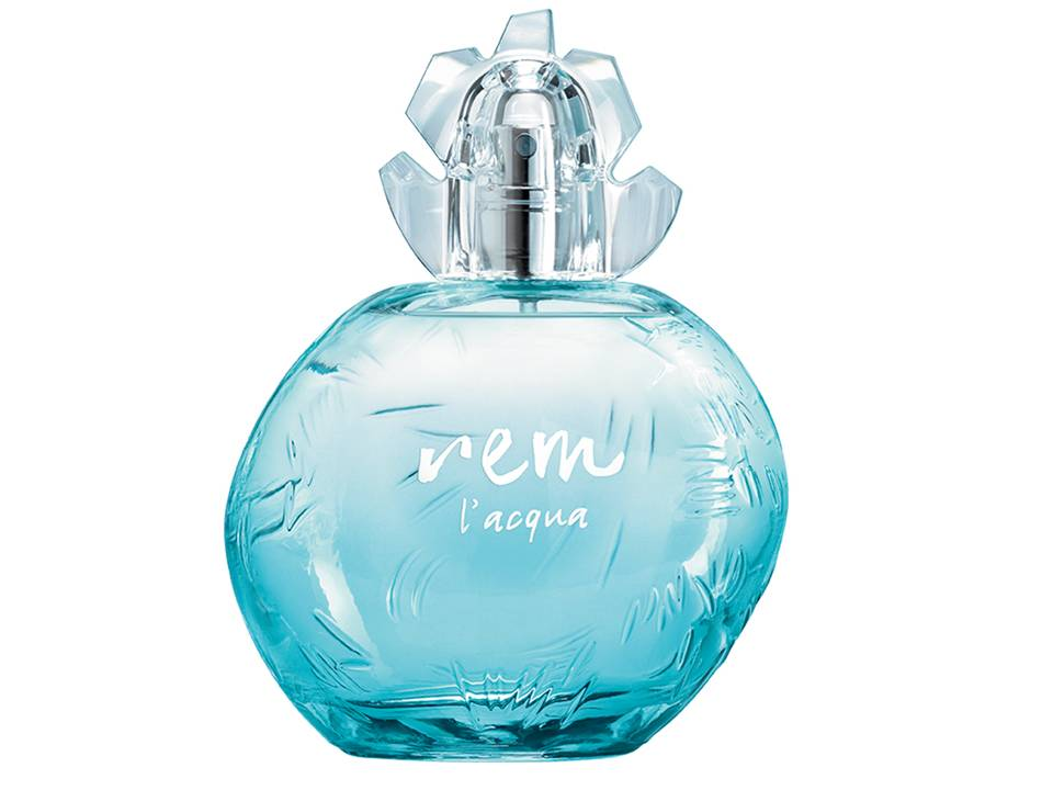 Rem L\'Acqua by Reminiscence EDT TESTER 100 ML.