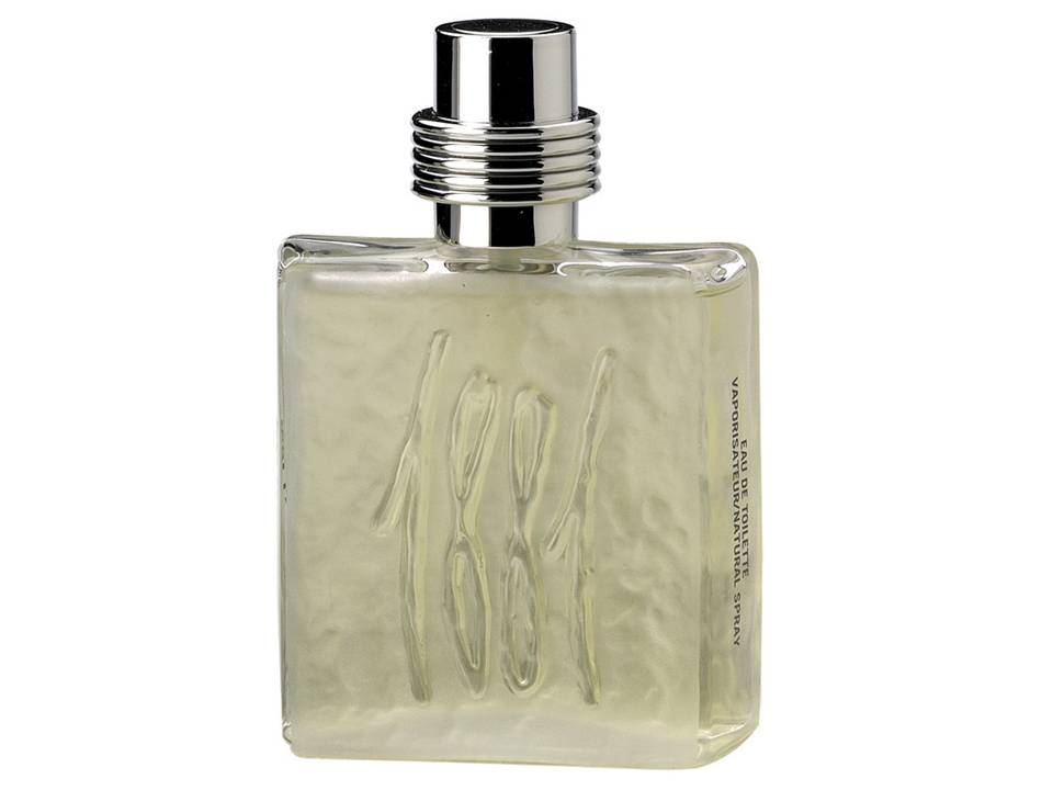 1881 Uomo by Nino  Cerruti  EDT TESTER 100 ML.