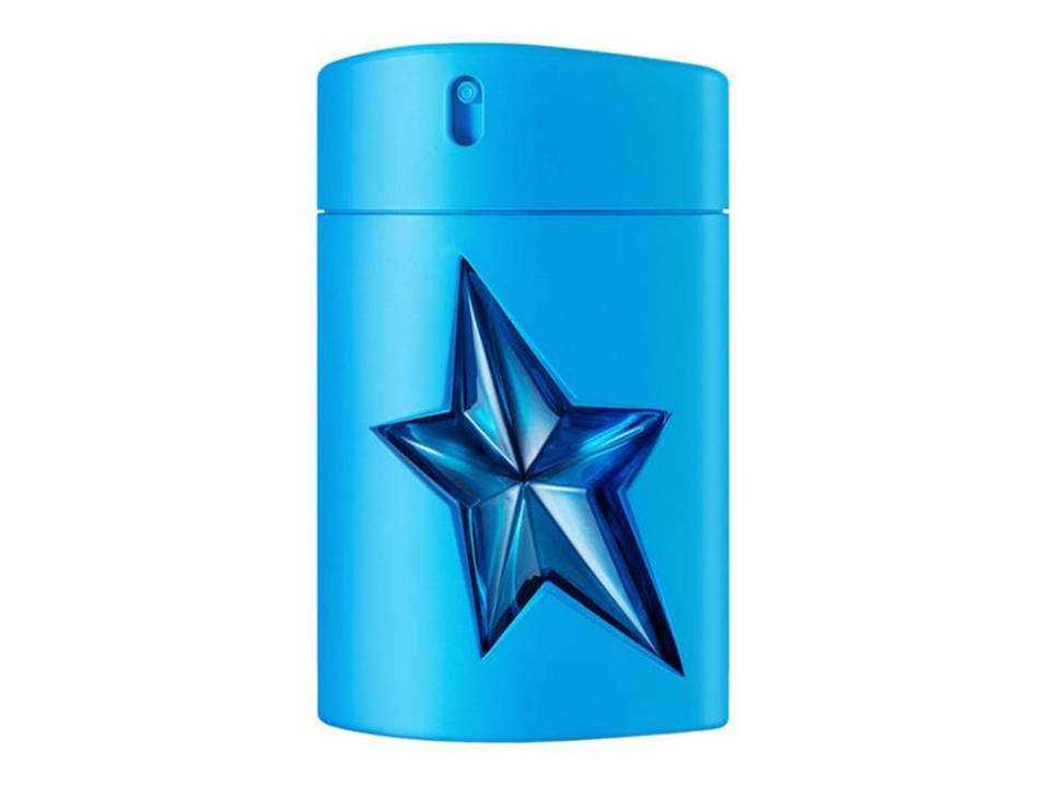 A*Men ULTIMATE by Thierry Mugler EDT TESTER 100 ML.