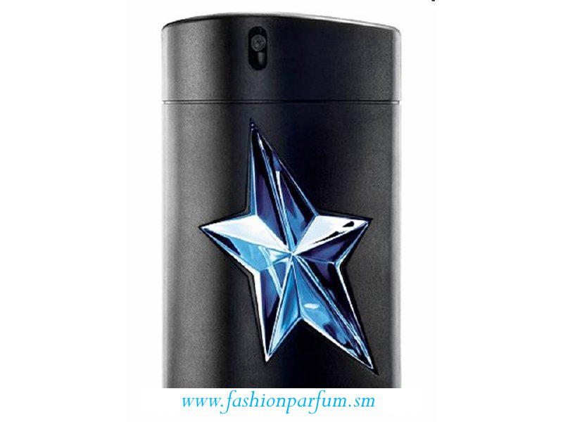 A*Men by Thierry Mugler EDT TESTER 100 ML.