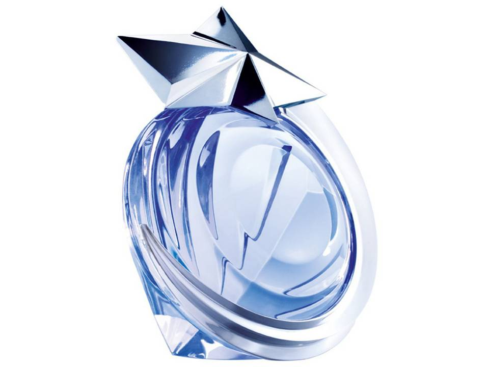 Angel Eau de Toilette by Thierry Mugler NO TESTER 40 ML.