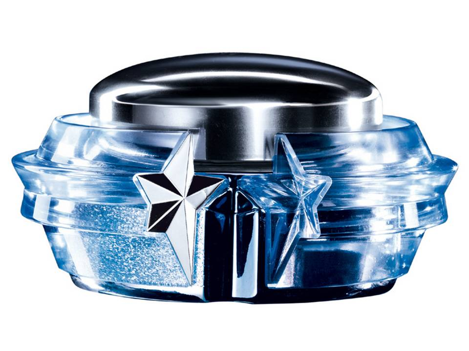 Angel  by Thierry Mugler  CREMA CORPO  200 ML.