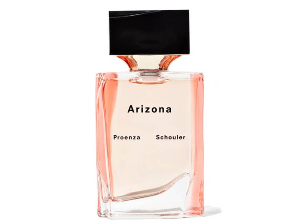 Arizona Donna by Proenza Schouler Eau de Parfum TESTER 50 ML.
