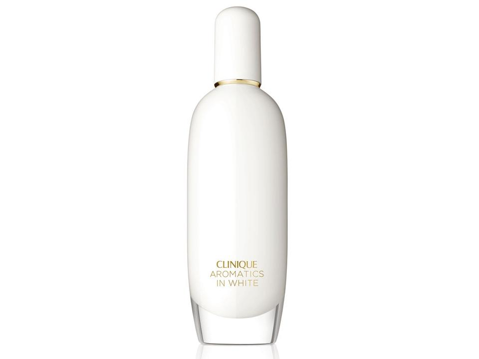 Aromatics in White Donna by Clinique EDP NO BOX 100 ML.