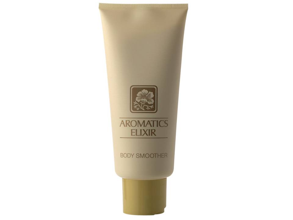 Aromatics Elixir Donna by Clinique BODY LOTION 200 ML.