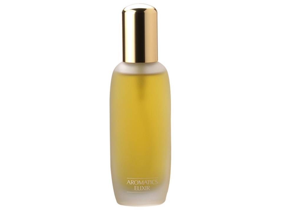 Aromatics  Elixir by Clinique Eau de Parfum NO BOX 45 ML.