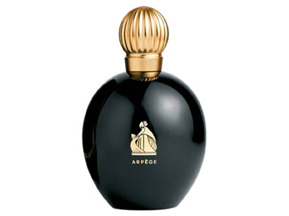 Arpege Donna by Lanvin Eau de Parfum NO BOX  100 ML.