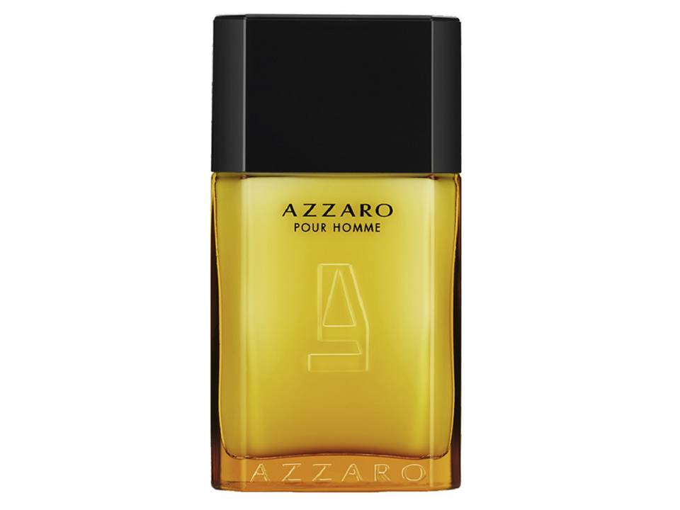 Azzaro pour Homme by Azzaro DOPO BARBA IN CREMA 100 ML.