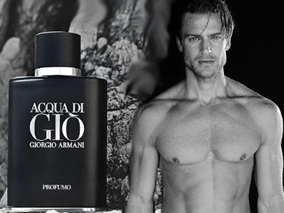Fashion Parfum Profumeria E Articoli Di Bellezza San Marino