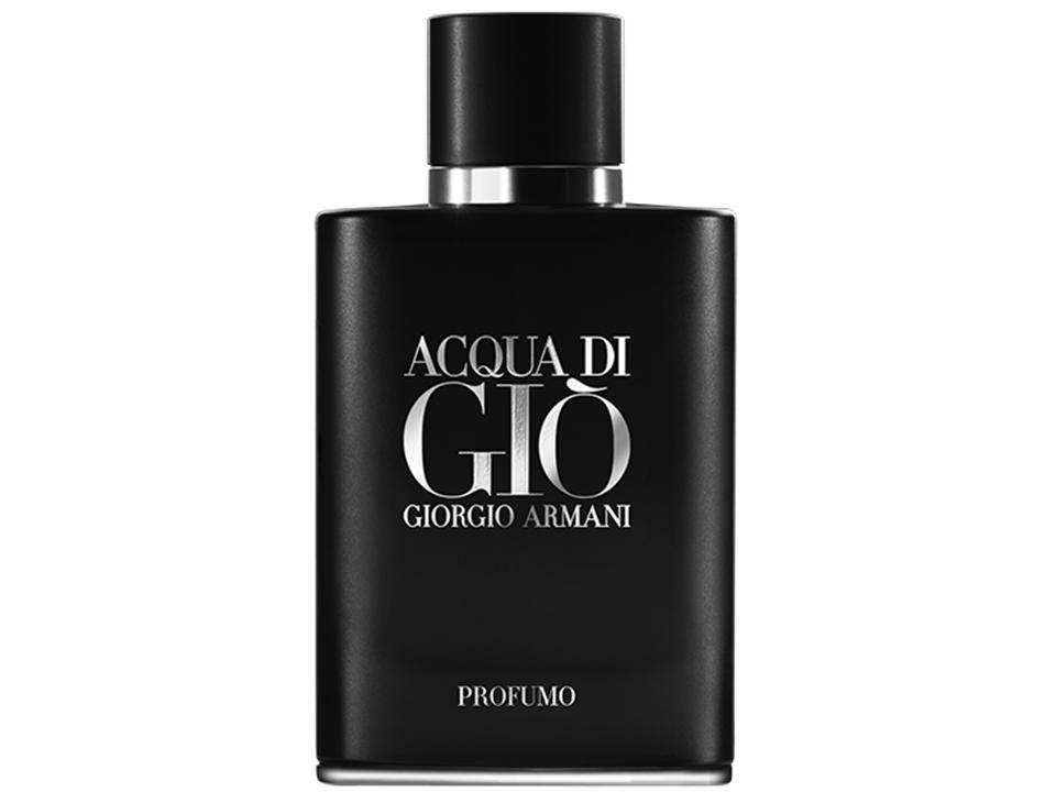 836802dab5b8e Fashion Parfum - Profumeria e articoli di Bellezza - San Marino