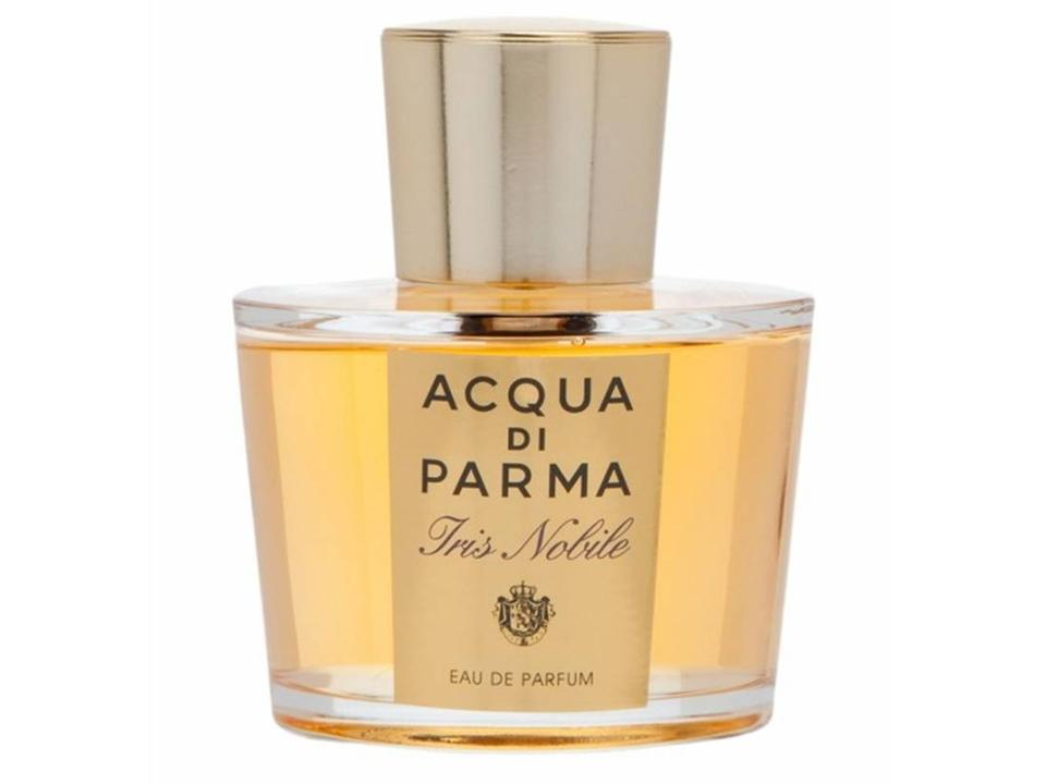 Acqua di Parma Iris Nobile Donna Eau de Parfum NO BOX  100 ML.