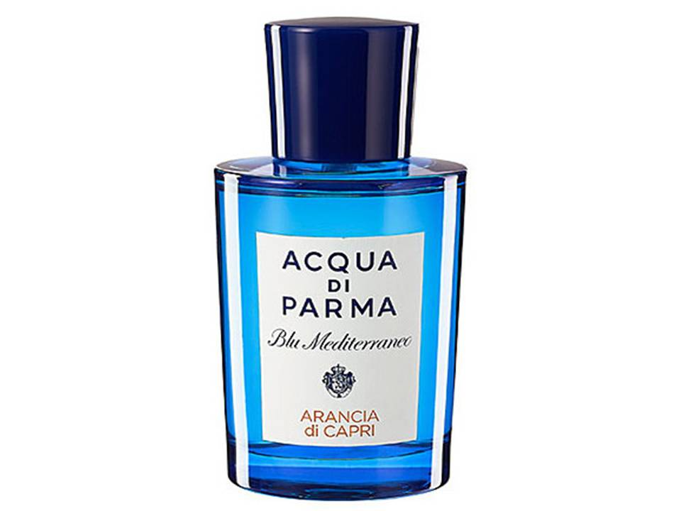 * Arancia di Capri by Acqua di Parma EDT NO BOX 150 ML.