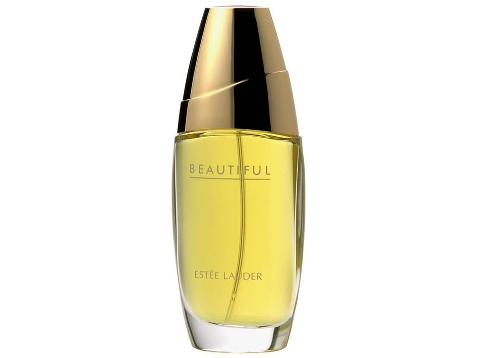 Beautiful Donna by Estée Lauder EDP TESTER 75 ML.