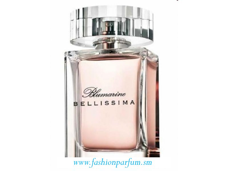 Bellissima Donna by Blumarine EDP NO BOX 100 ML.