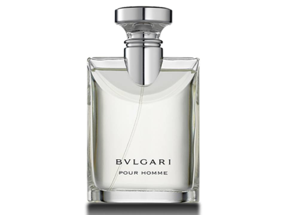 Bulgari Pour Homme by Bvlgari  EDT NO TESTER 50 ML.
