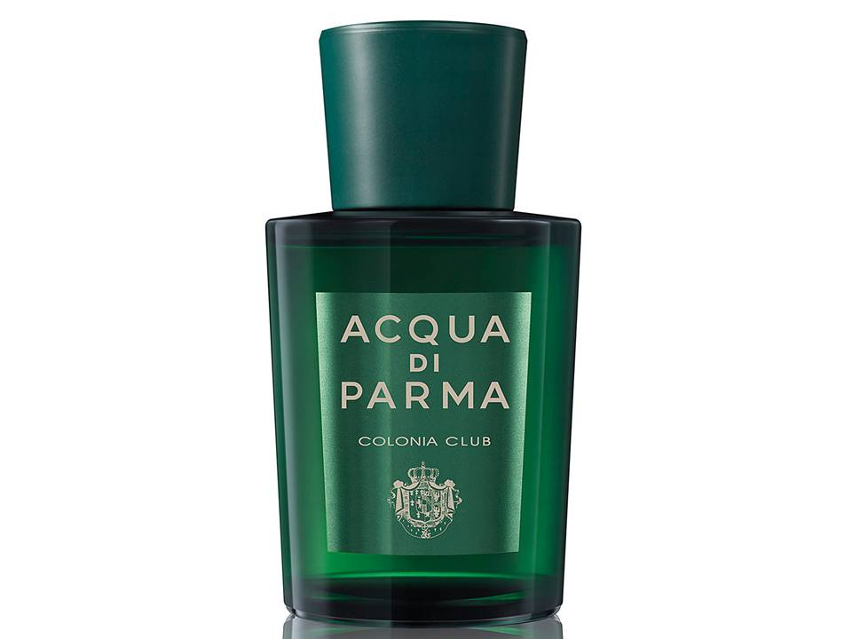 Colonia Club Acqua di Parma  NO BOX   100 ML.