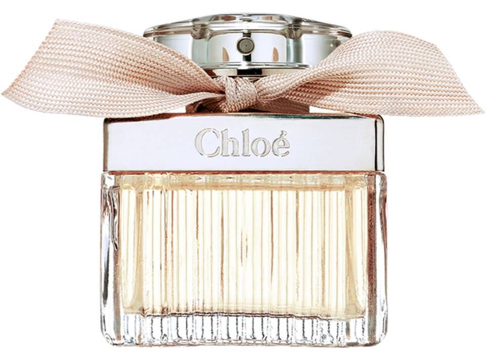 Chloe Eau de Parfum Donna by Chloe  NO TESTER 30 ML.