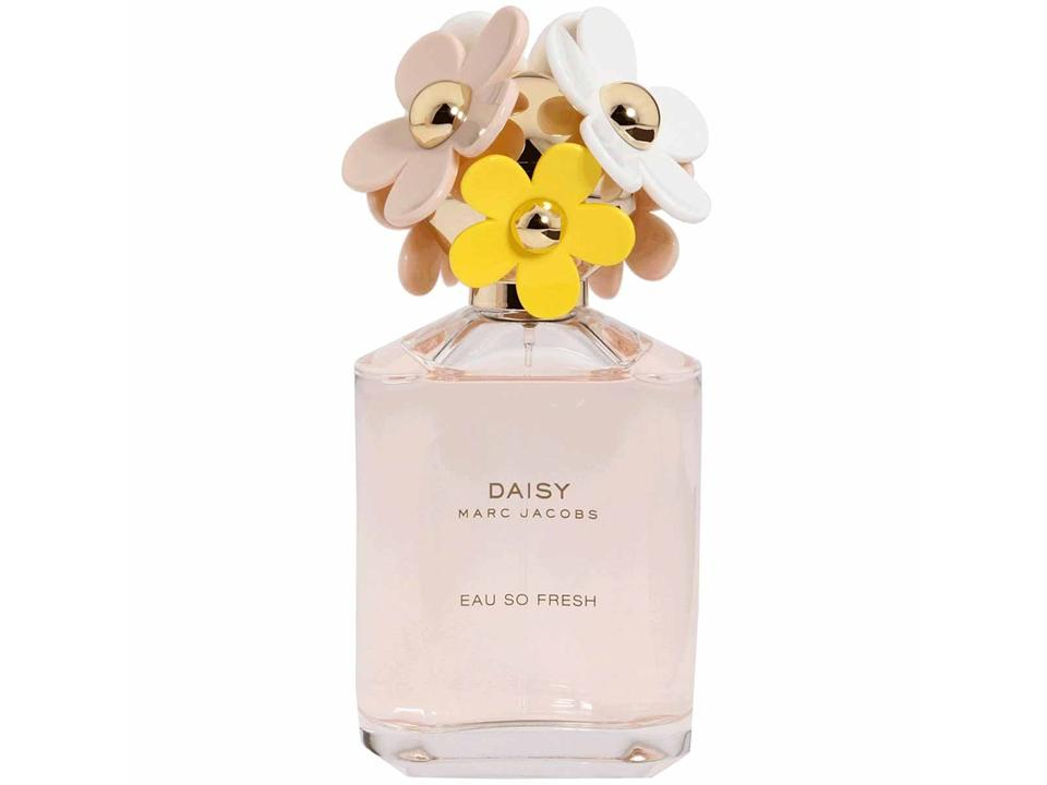 Daisy Eau So Fresh Donna by Marc Jacobs EDT TESTER 125 ML.