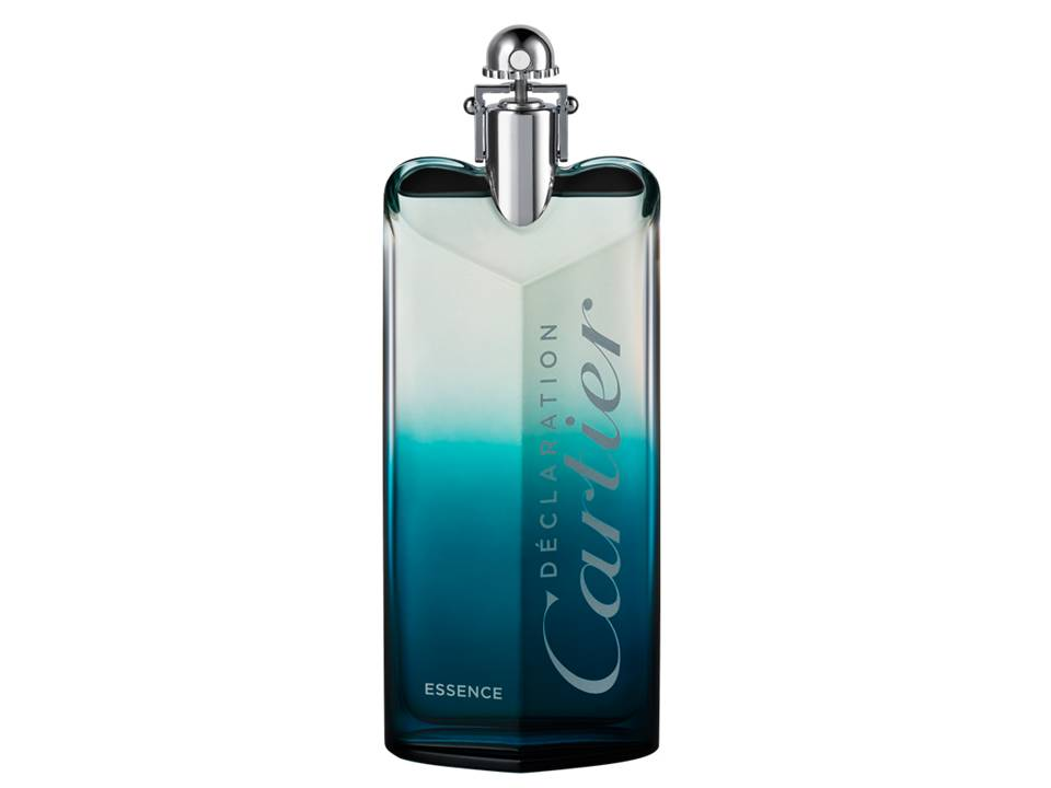 Declaration Essence Uomo by Cartier  EDT TESTER 100 ML.