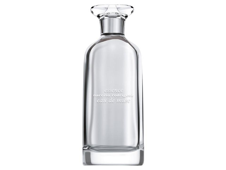 Essence Eau de Musc by Narciso Rodriguez EDT TESTER 125 ML.