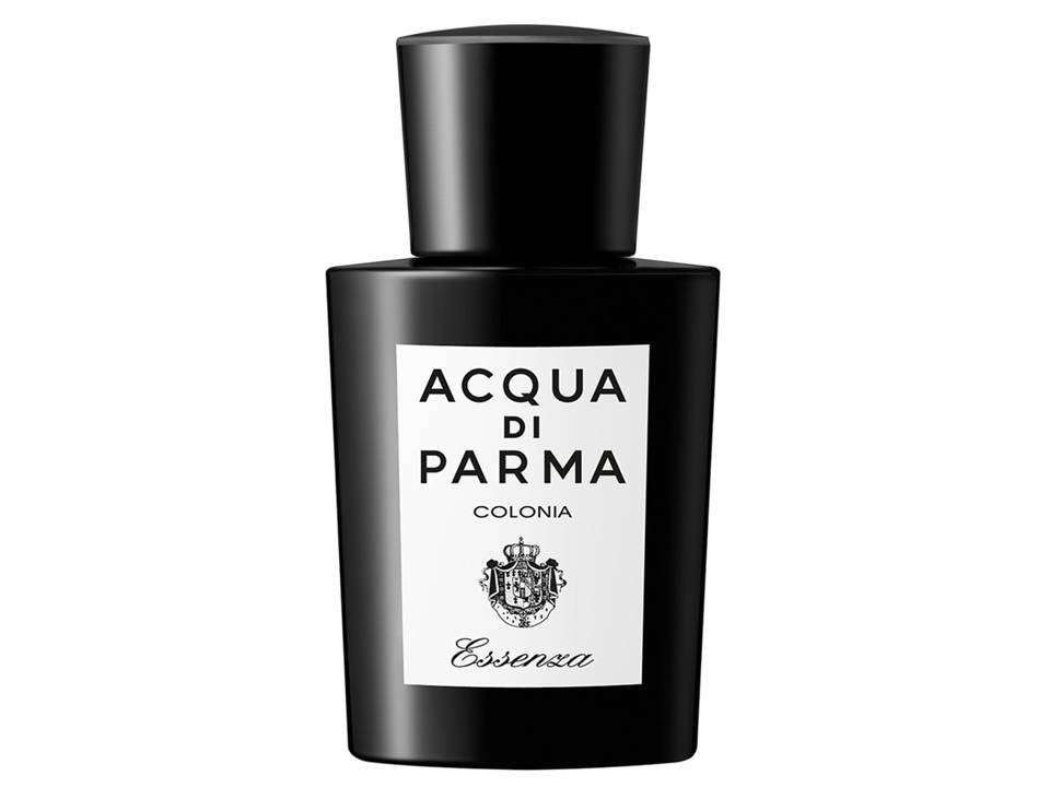 Essenza di Colonia Uomo by Acqua di Parma  NO BOX 100 ML.
