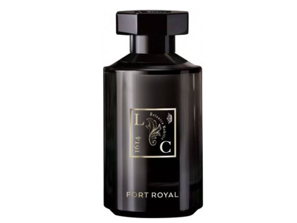 Fort Royal by Le Couvent des Minimes Unisex EDP TESTER 100 ML.