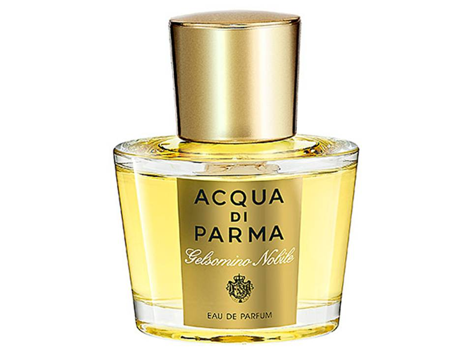 Acqua di Parma Gelsomino Nobile Eau de Parfum NO BOX  100 ML.