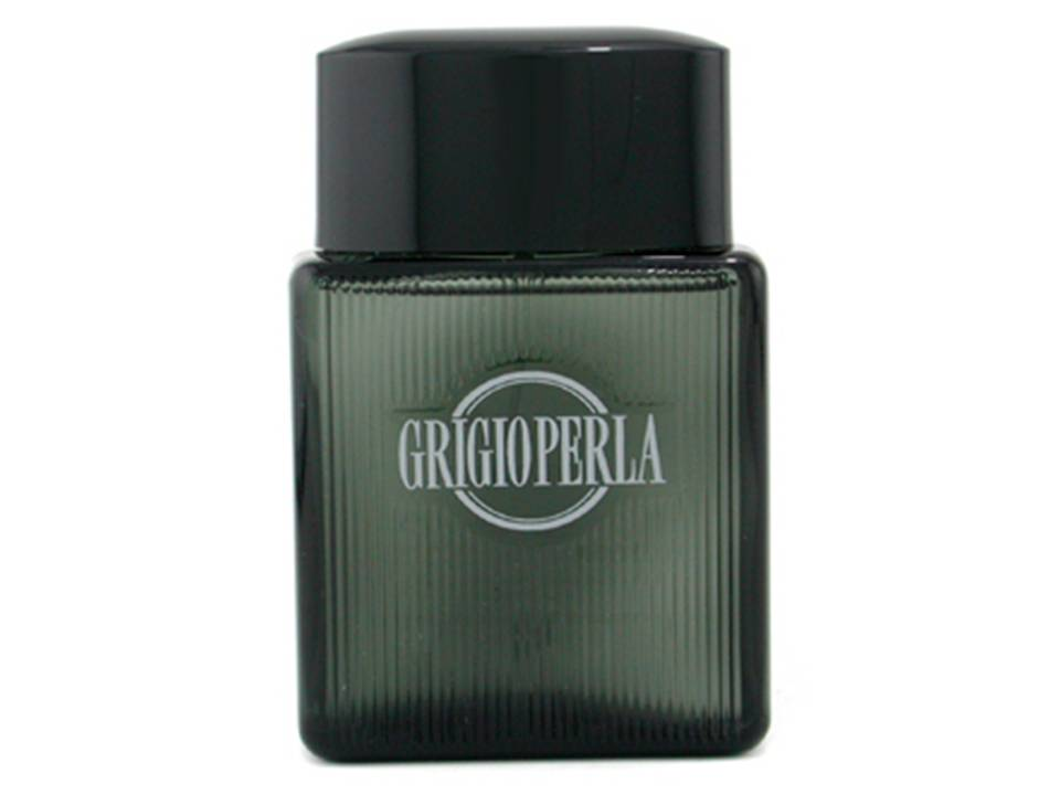 Grigioperla Uomo by La Perla EDT  NO TESTER 100 ML.
