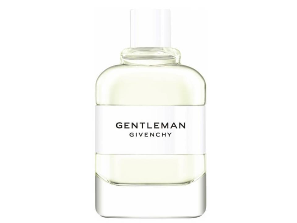 Gentleman   Cologne Uomo by Givenchy Eau de Toilette TESTER 100M