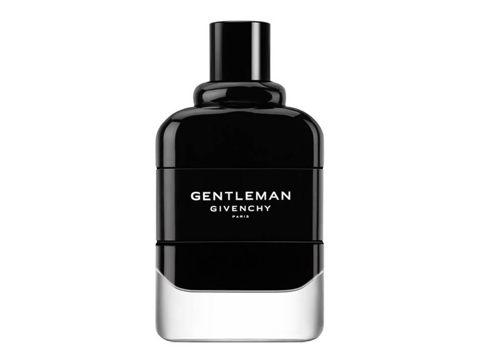 Gentleman  Uomo 2017 by Givenchy Eau de Parfum TESTER 100 ML.