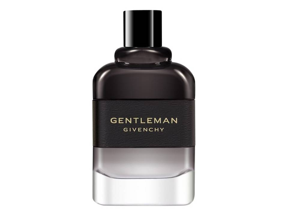 Gentleman  BOISEE Uomo by Givenchy Eau de Parfum TESTER 100 ML.