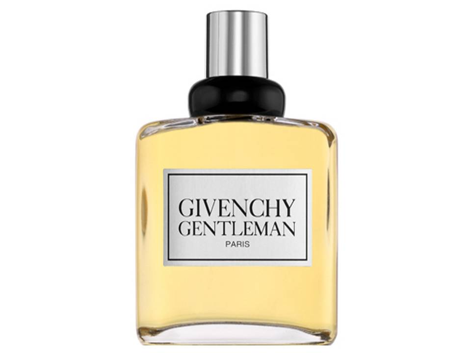 Gentleman  Uomo by Givenchy Eau de Toilette TESTER 100 ML.