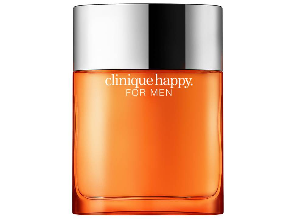 Clinique Happy Uomo  by Clinique  EDT NO BOX 100 ML.