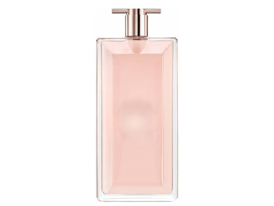 Idole Donna by Lancome Eau de Parfum NO TESTER 75 ML.