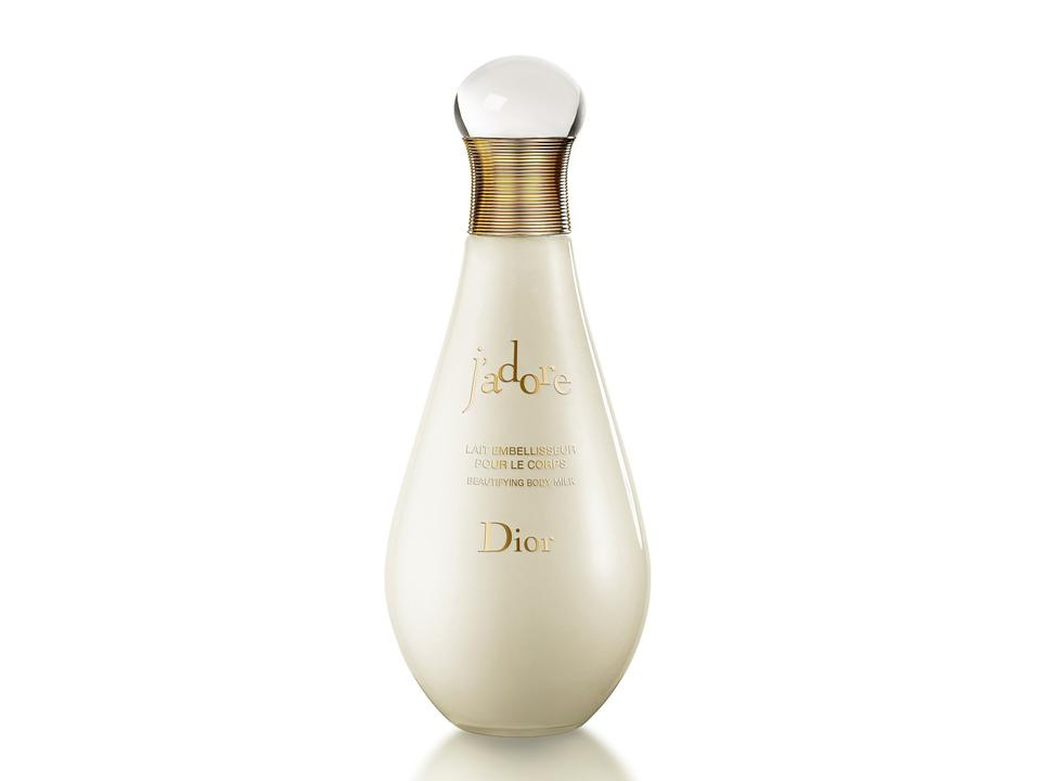 J`adore Donna by   Dior  BODY LOTION 150 ML.