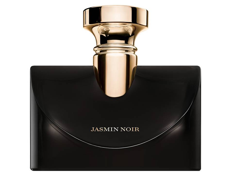Splendida Jasmin Noir by Bvlgari EDP TESTER 100 ML.