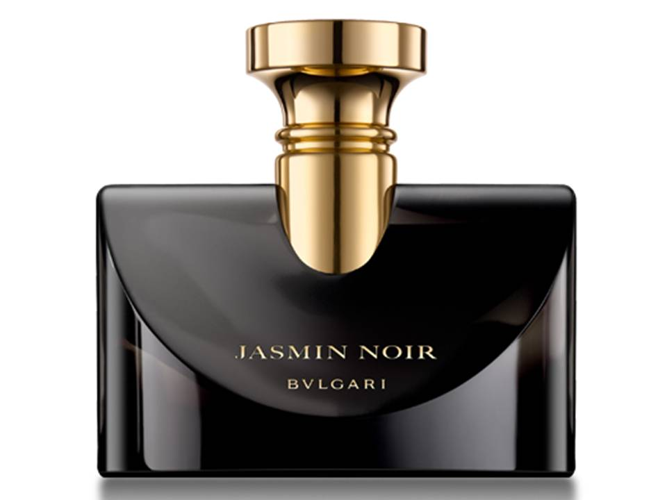 Jasmin Noir Donna by Bvlgari  EDP TESTER 100 ML.