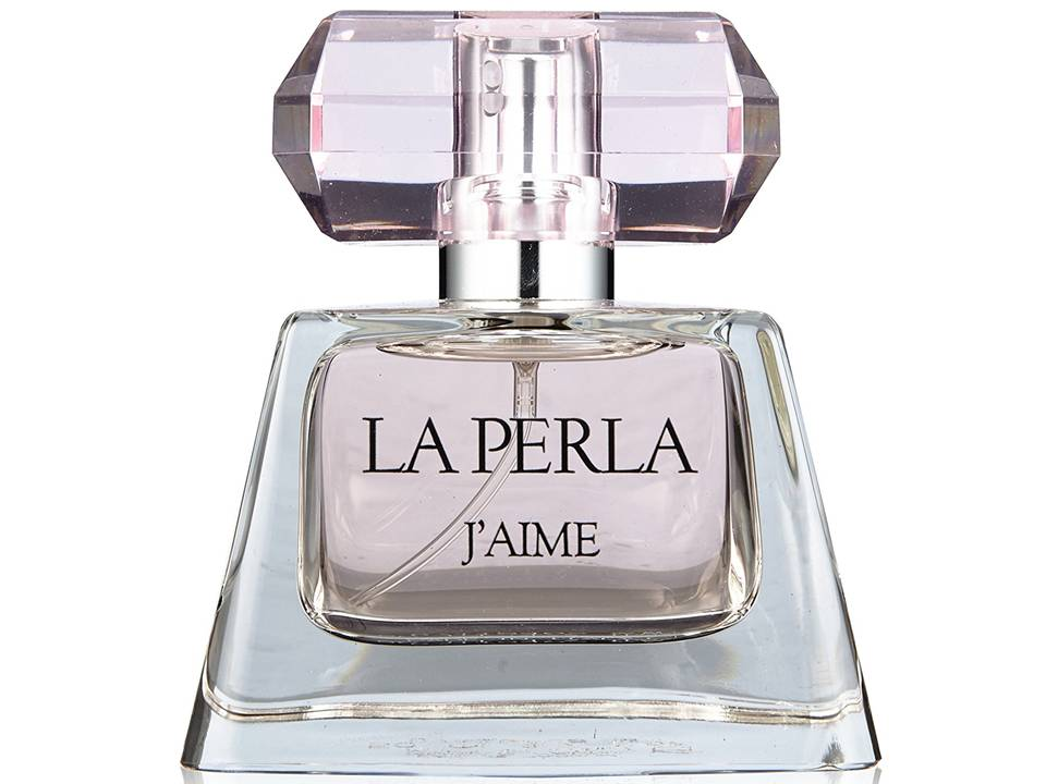 J\'Aime Donna by La Perla  EDP TESTER 100 ML.