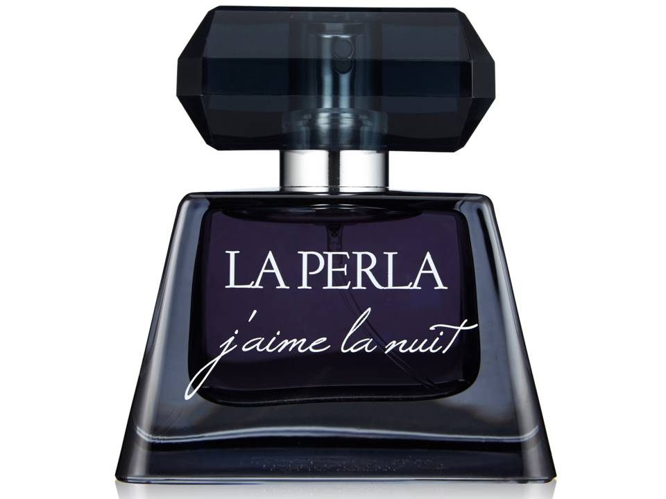 J'Aime La Nuit Donna by La Perla EDP NO TESTER 100 ML.