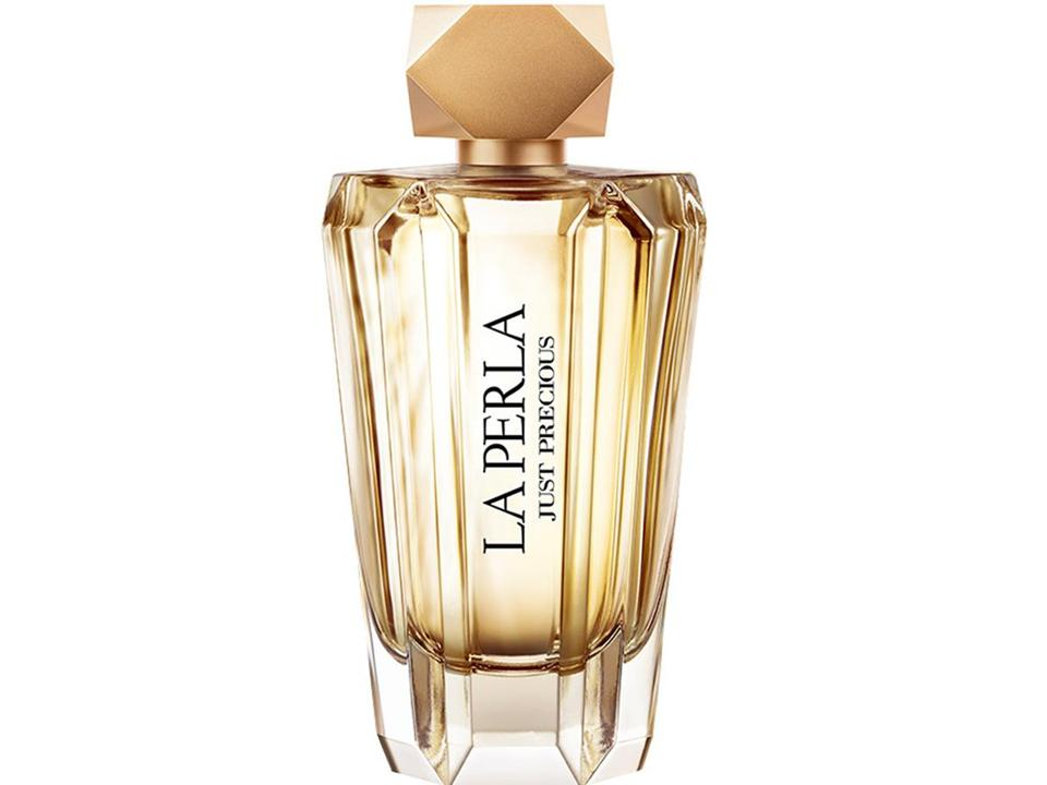 Just Precious Donna by La Perla EDP NO TESTER 30 ML.