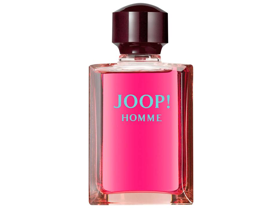 Joop! Homme by Joop! EDT  NO  TESTER 125 ML.