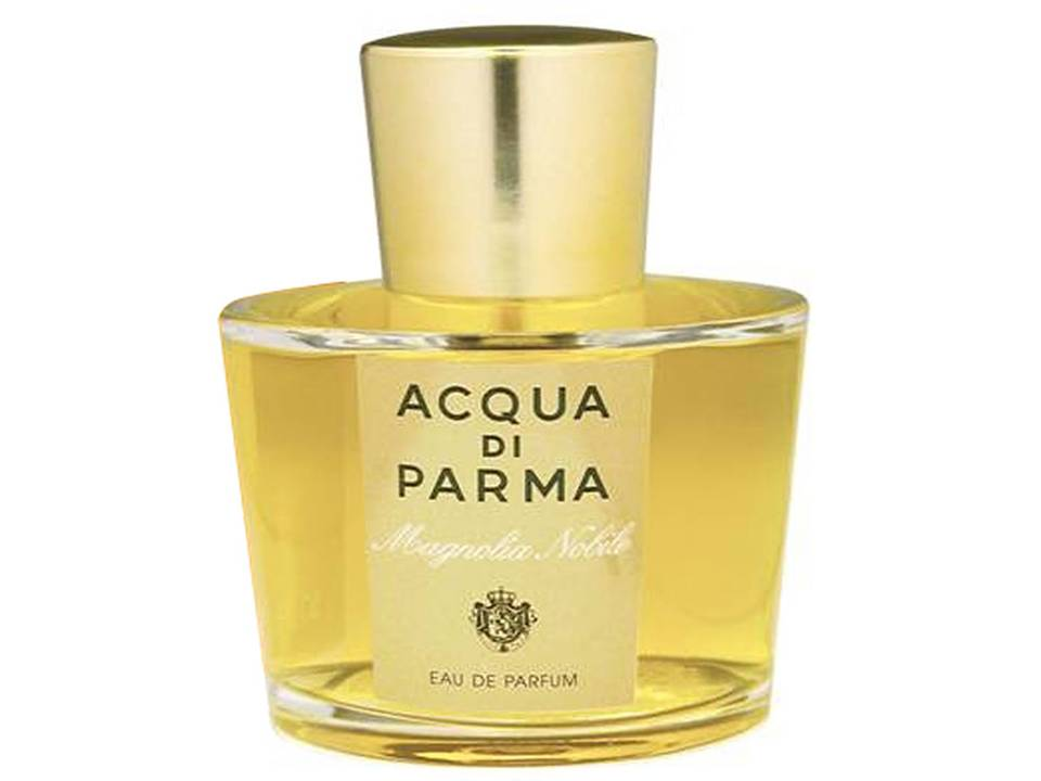 Acqua di Parma Magnolia Nobile Eau de Parfum NO BOX  100 ML.