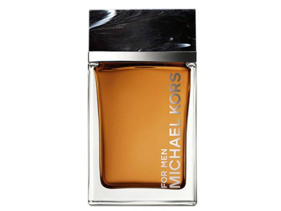 Michael Kors  Uomo by Michael Kors EDT TESTER 120 ML.