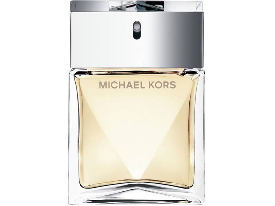 Michael Kors Donna by Michael Kors EDP TESTER 100 ML.